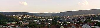 lohr-webcam-03-08-2018-18:50