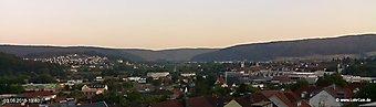 lohr-webcam-03-08-2018-19:40