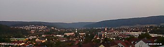 lohr-webcam-03-08-2018-21:20