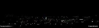 lohr-webcam-03-08-2018-22:10