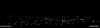 lohr-webcam-03-08-2018-22:20