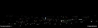 lohr-webcam-03-08-2018-22:30