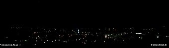 lohr-webcam-03-08-2018-22:40