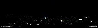 lohr-webcam-03-08-2018-23:40