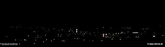 lohr-webcam-03-08-2018-23:50