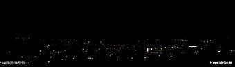 lohr-webcam-04-08-2018-00:50