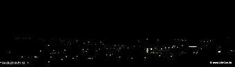 lohr-webcam-04-08-2018-01:10