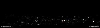 lohr-webcam-04-08-2018-02:00