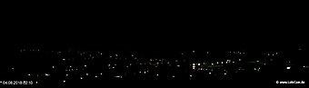 lohr-webcam-04-08-2018-02:10