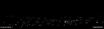 lohr-webcam-04-08-2018-02:30