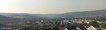 lohr-webcam-04-08-2018-08:20