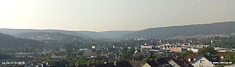 lohr-webcam-04-08-2018-08:30