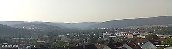 lohr-webcam-04-08-2018-09:20