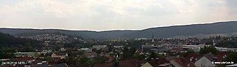 lohr-webcam-04-08-2018-14:10