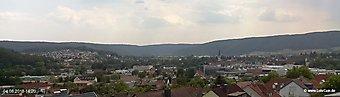 lohr-webcam-04-08-2018-14:20