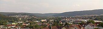 lohr-webcam-04-08-2018-18:10