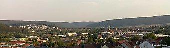lohr-webcam-04-08-2018-19:20