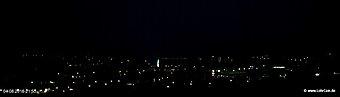 lohr-webcam-04-08-2018-21:50