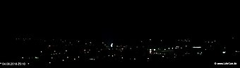 lohr-webcam-04-08-2018-23:10