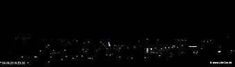 lohr-webcam-04-08-2018-23:30