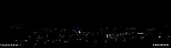 lohr-webcam-04-08-2018-23:40