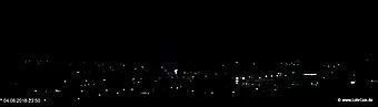 lohr-webcam-04-08-2018-23:50