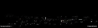 lohr-webcam-05-08-2018-00:20