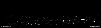 lohr-webcam-05-08-2018-00:30