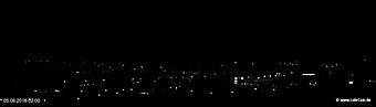 lohr-webcam-05-08-2018-02:00