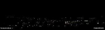 lohr-webcam-05-08-2018-02:40