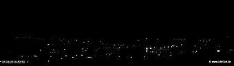 lohr-webcam-05-08-2018-02:50
