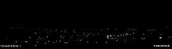 lohr-webcam-05-08-2018-03:40