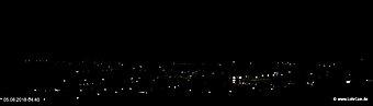 lohr-webcam-05-08-2018-04:40