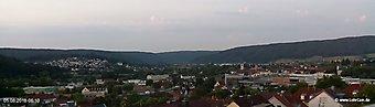 lohr-webcam-05-08-2018-06:10