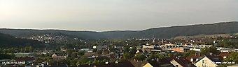 lohr-webcam-05-08-2018-07:30