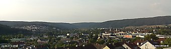 lohr-webcam-05-08-2018-07:40