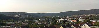 lohr-webcam-05-08-2018-07:50
