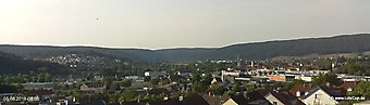 lohr-webcam-05-08-2018-08:00
