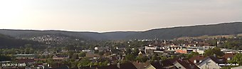 lohr-webcam-05-08-2018-08:50