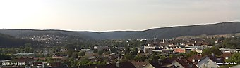 lohr-webcam-05-08-2018-09:00