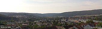 lohr-webcam-05-08-2018-10:10