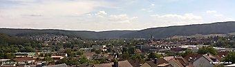 lohr-webcam-05-08-2018-15:00