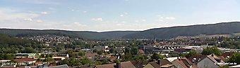 lohr-webcam-05-08-2018-15:40