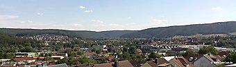 lohr-webcam-05-08-2018-16:00