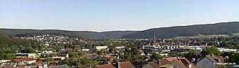 lohr-webcam-05-08-2018-17:50