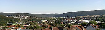 lohr-webcam-05-08-2018-18:10