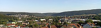 lohr-webcam-05-08-2018-18:40