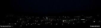 lohr-webcam-05-08-2018-21:50