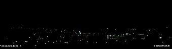 lohr-webcam-05-08-2018-23:10