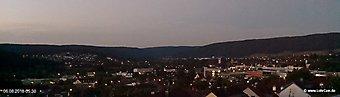 lohr-webcam-06-08-2018-05:30